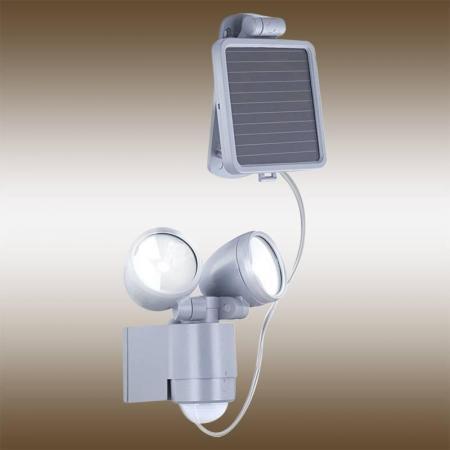 Светильник на солнечных батареях Globo Solar AL 3715S светильник на солнечных батареях globo solar al 3715s