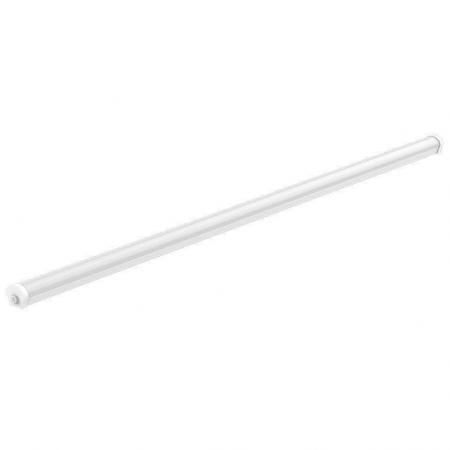 Накладной светодиодный светильник Gauss 143426345 накладной светильник leds c4 pipe 15 0073 14 05