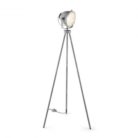 Торшер Ideal Lux Reflector PT1