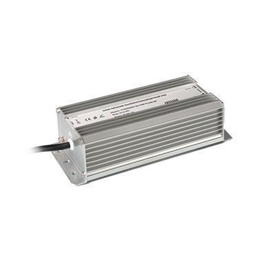 Блок питания 60W 12V IP66 Gauss 202023060 системный блок