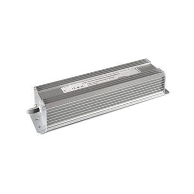Блок питания 150W 12V IP66 Gauss 202023150 стоимость