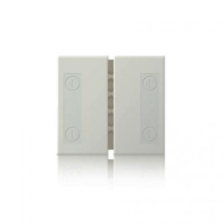 Коннектор для светодиодной ленты 2835 SMD Gauss 204200000 elektrostandard аксессуары для светодиодной ленты elektrostandard коннектор для одноцветной светодиодной ленты 3528 гибкий одност 4690389084744