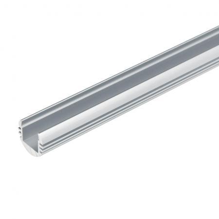 Профиль для светодиодных лент Uniel UFE-A07 Silver tf101g ep101 laptop mainboard 32g 60 ok0cmb2000 a07 free shipping