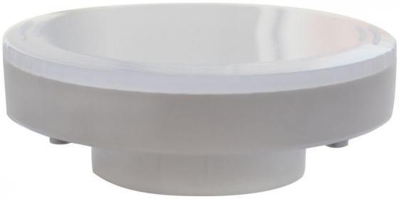 Лампа светодиодная таблетка Наносвет L293 GX53 7W 4000K 50pcs l293d dip16 l293 dip new and original ic free shipping