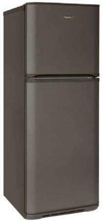 Холодильник Бирюса Б-W139 графит