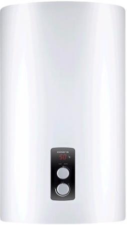 Водонагреватель Polaris Vega IMF 100V 2кВт 100л электрический настенный polaris vega 3 5 водонагреватель проточный