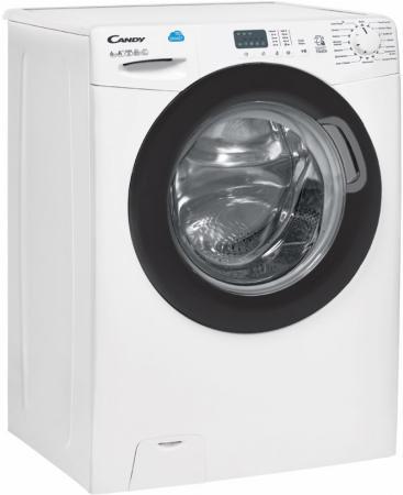 Стиральная машина Candy CS4 1061DB1/2-07 белый