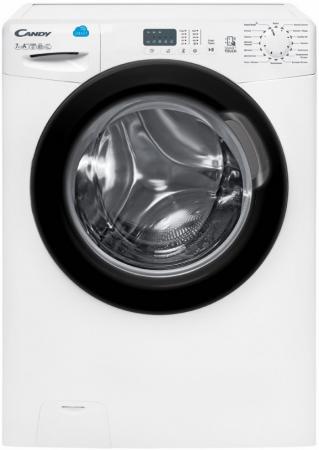 Стиральная машина Candy CS4 1071DB1/2-07 белый цена и фото