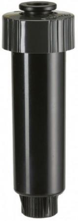 цены на Дождеватель Gardena S-ES (01553-29.000.00)  в интернет-магазинах