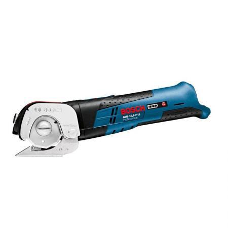 Ножницы Bosch GUS 10,8V-LI (06019B2901) bosch pmd 10