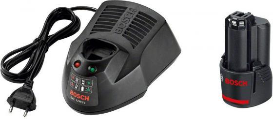 Набор Bosch 1600Z00041
