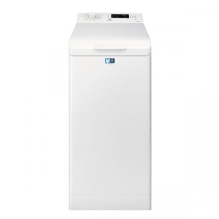 Стиральная машина Electrolux EWT0862IFW белый цена и фото