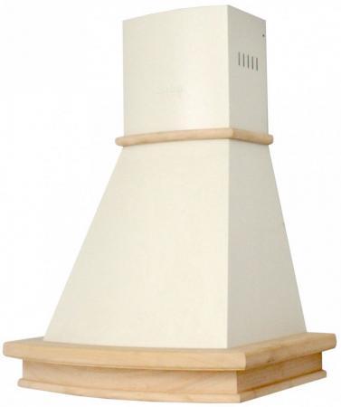 Вытяжка купольная Korting KHC 6730 RB антрацит цена и фото