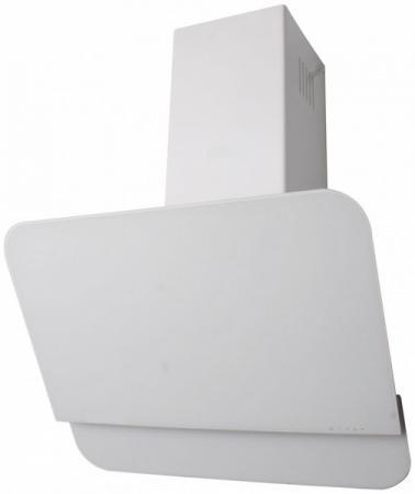Вытяжка купольная Korting KHC 66035 GW белый