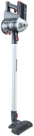 Пылесос Hoover FD22G 011 сухая уборка серебристый цены