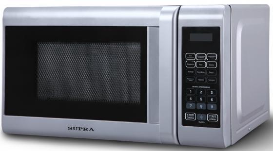 Микроволновые печи SUPRA 20SS12 микроволновые печи