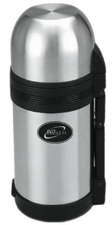 Термос BIOSTAL NG-1000-1 1л