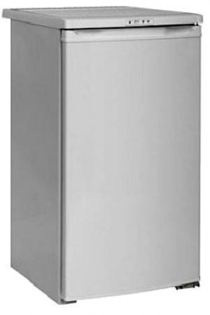 Саратов 154 (мш-90) Морозильная камера серый