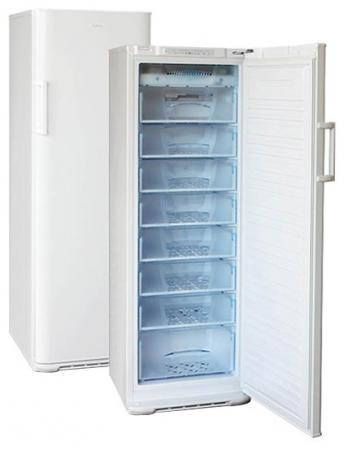 цена на Бирюса 147SN Морозильник