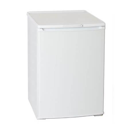 Холодильник Бирюса Бирюса 8 белый бирюса 152e