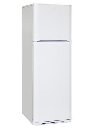 Холодильник Бирюса Бирюса 139 белый бирюса 152e
