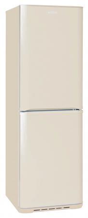 Холодильник Бирюса Бирюса G131 бежевый