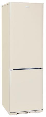 Холодильник Бирюса Бирюса G127 бежевый