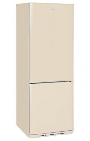 Холодильник Бирюса Бирюса G133 бежевый
