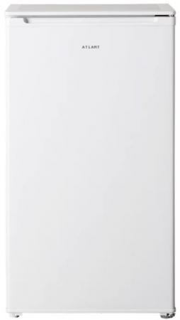 Холодильник ATLANT 1401-100 белый холодильник atlant xm 6224 100