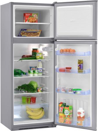 Холодильник НОРД NRT 145 332 серебристый металлик норд sf 150
