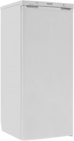 лучшая цена Холодильник Pozis RS-405 белый