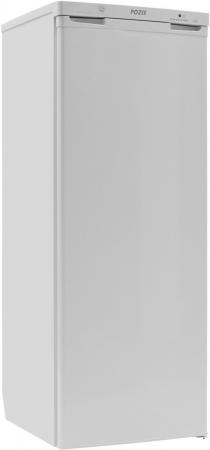 лучшая цена Холодильник Pozis RS-416 белый