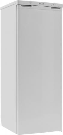 Холодильник Pozis RS-416 белый холодильник pozis rs 416 с бежевый