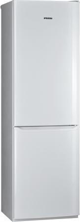Холодильник Pozis RK-149 белый холодильник pozis rk fnf 170 белый с сереб накл на ручках