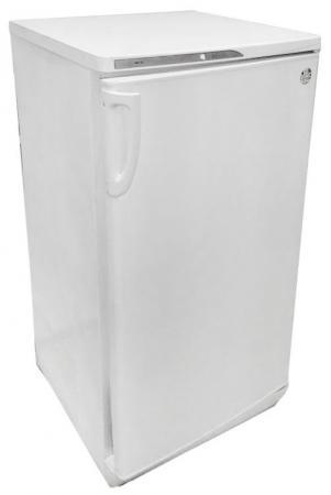 Холодильник Stinol STD 125 белый