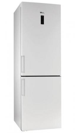 Холодильник Stinol Stinol STN 185 D белый