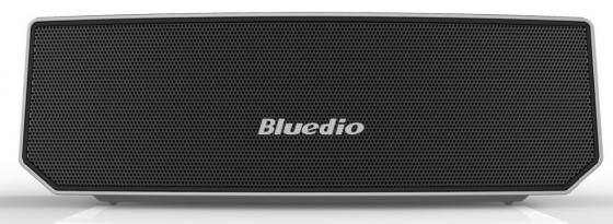 Bluetooth-колонка Bluedio BS-3 White цены онлайн