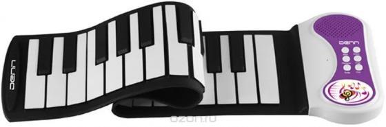 все цены на Синтезатор Denn DRK37 37 клавиш