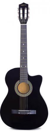 Гитара Denn DCG395