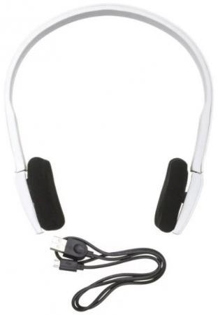 DHB112 Bluetooth-гарнитура DENN все цены