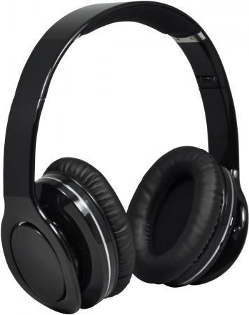 DHB321 Bluetooth-гарнитура DENN все цены