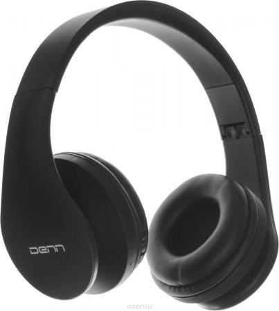 DHB405 Bluetooth-гарнитура DENN все цены
