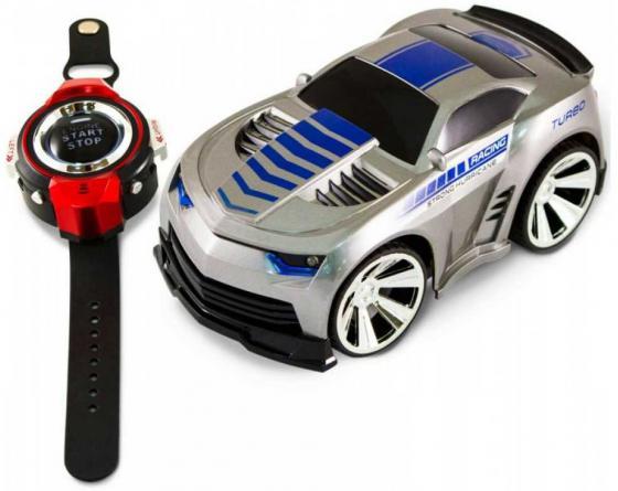 Интерактивная игрушка Pic'n Mix Турбо от 6 лет серый 127002 pic