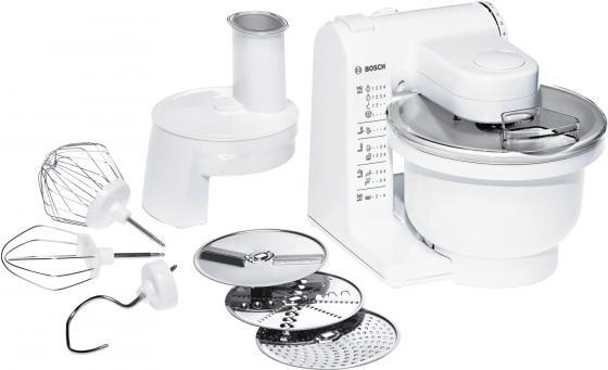 Комбайн Bosch MUM4426 цены онлайн