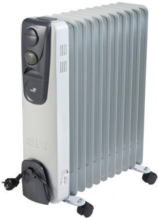 Радиатор WWQ RM02-2511 1,0/1,5/2,5кВт. 220v 50гц. секций: 11 обогреватель wwq rm02 2511f