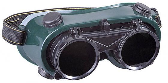 Очки STAYER 1103 master газосварщика защитные очки русский инструмент 89145 газосварщика винтовые зн 56
