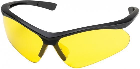 Очки CHAMPION C1006 защитные желтые fred mello повседневные брюки