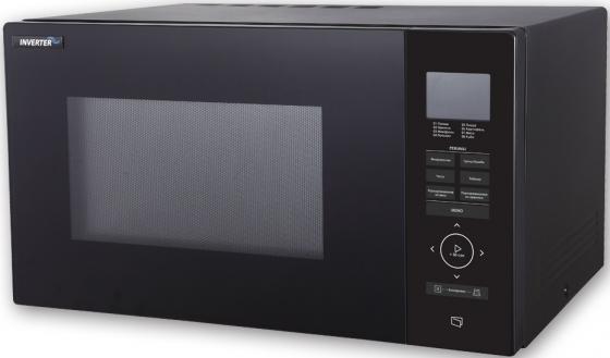 Микроволновая печь Tristar MW-3409