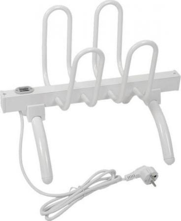 04-VLK Calor Сушилка для обуви электрическая напольная