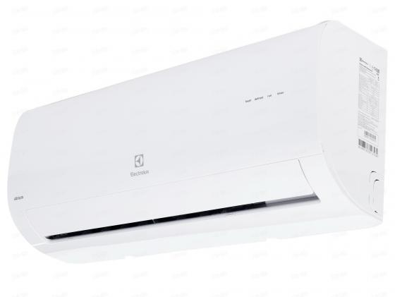 цена на 09HAT/N3-EACS/out Блок внешний ELECTROLUX сплит-системы